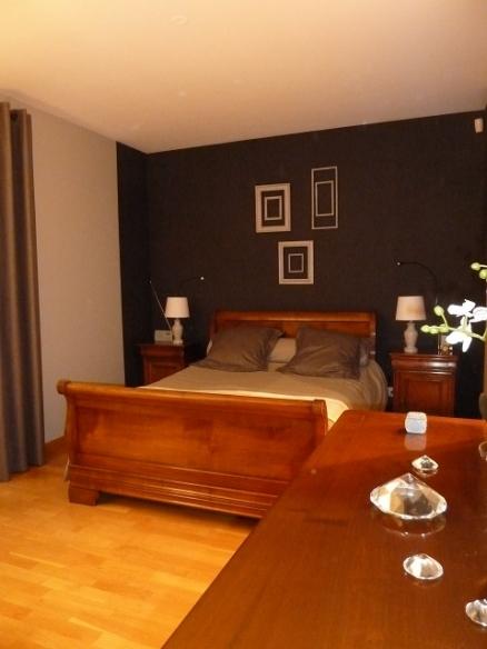 L 39 int rieur conseil - Conseil decoration interieur gratuit ...